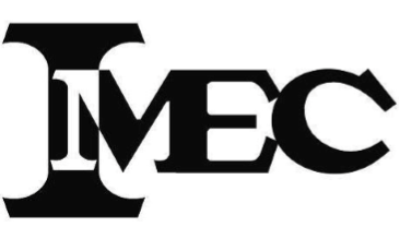 IMEC is an ISO 9001:2008 certified contract manufacturer of precision sheet metal parts, machined parts and assemblies.